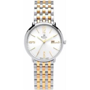 Часы Royal London 21413-03