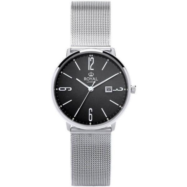 Женские наручные часы ROYAL LONDON Classic 21413-09