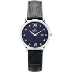 Часы Royal London 21419-01