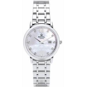 Часы Royal London 21419-05