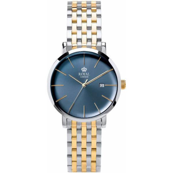 Женские наручные часы ROYAL LONDON Classic 21448-04