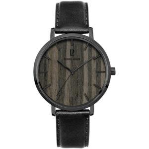 Часы Pierre Lannier 241D483
