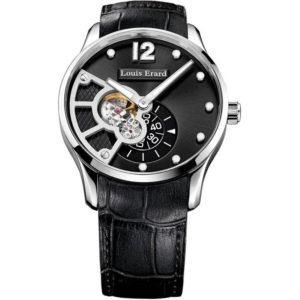 Часы Louis Erard 30208AS12