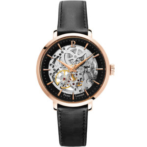 Часы Pierre Lannier 309D933