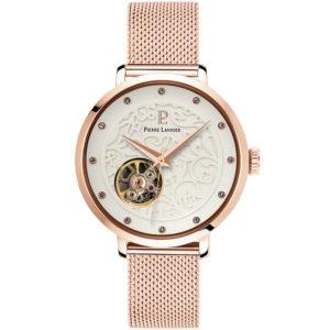 Часы Pierre Lannier 310F908