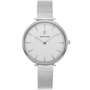 Часы Pierre Lannier 363H628