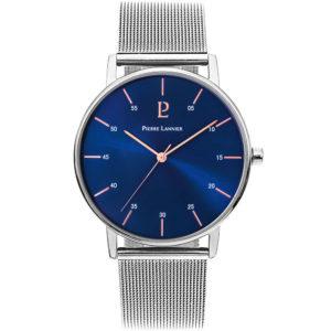 Часы Pierre Lannier 377C168