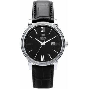 Часы Royal London 41299-02