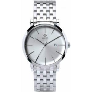 Часы Royal London 41346-02
