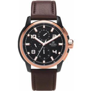 Часы Royal London 41384-02