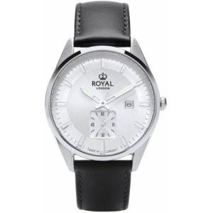 Часы Royal London 41394-02