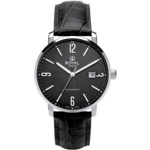 Часы Royal London 41404-01