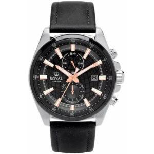 Часы Royal London 41447-01