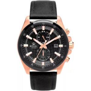 Часы Royal London 41447-03