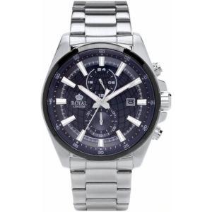 Часы Royal London 41447-07
