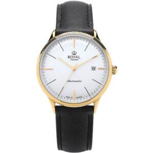 Часы Royal London 41478-04
