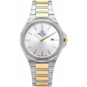 Часы Royal London 41480-03