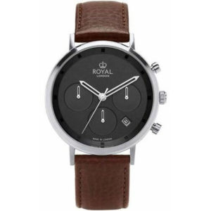 Часы Royal London 41481-01