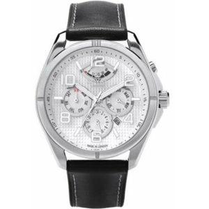 Часы Royal London 41482-02
