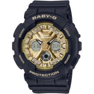 Часы Casio BA-130-1A3ER