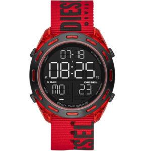 Часы Diesel DZ1916
