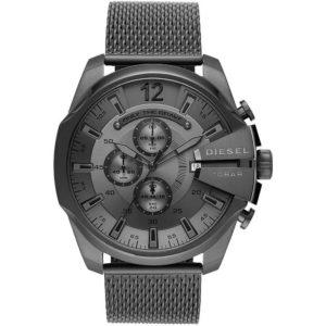 Часы Diesel DZ4527