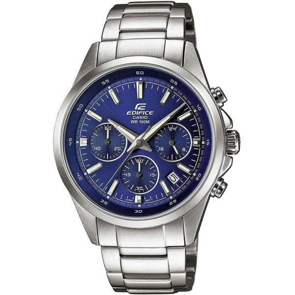Мужские наручные часы CASIO Edifice EFR-527D-2AVUEF