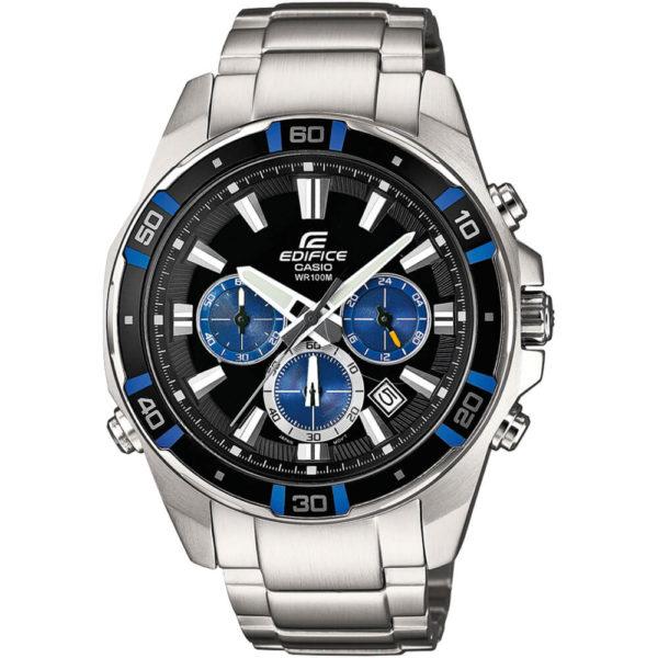 Мужские наручные часы CASIO Edifice EFR-534D-1A2VEF