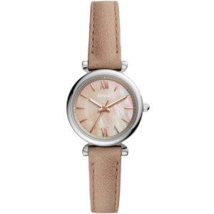 Часы Fossil ES4530