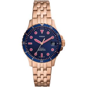 Часы Fossil ES4767