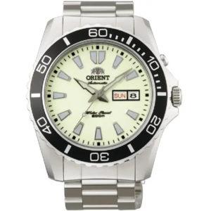 Часы Orient FEM75005R9