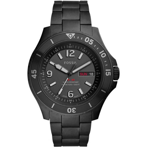 Мужские наручные часы FOSSIL FB-02 FS5688