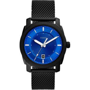 Часы Fossil FS5694