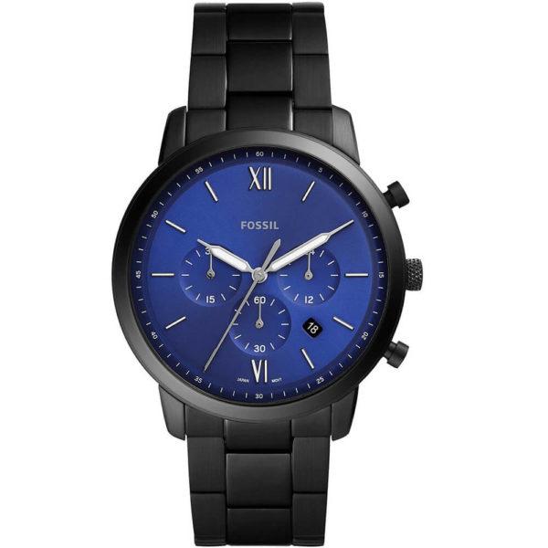 Мужские наручные часы FOSSIL Neutra FS5698