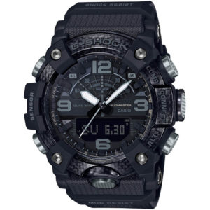 Часы Casio GG-B100-1BER