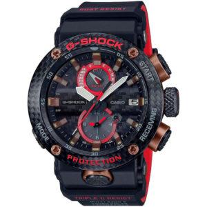 Часы Casio GWR-B1000X-1AER