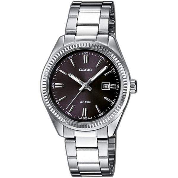 Женские наручные часы CASIO  LTP-1302PD-1A1VEF