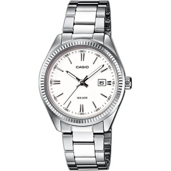 Женские наручные часы CASIO  LTP-1302PD-7A1VEF