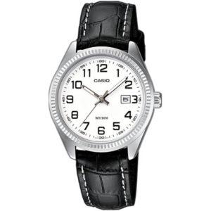 Часы Casio LTP-1302PL-7BVEF