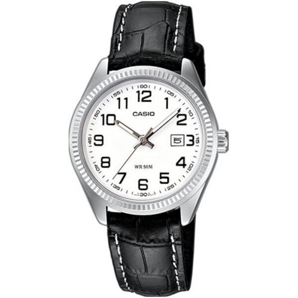 Женские наручные часы CASIO  LTP-1302PL-7BVEF
