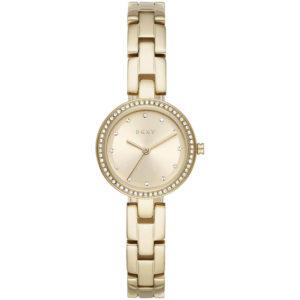 Часы DKNY NY2825