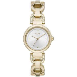 Часы DKNY NY2850