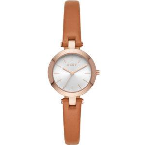 Часы DKNY NY2865