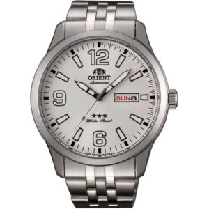 Часы Orient RA-AB0008S19B
