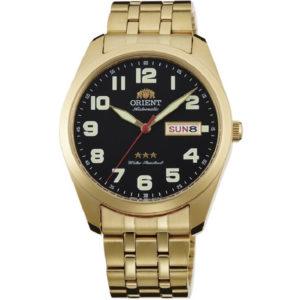 Часы Orient RA-AB0022B19B