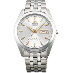 Часы Orient RA-AB0033S19B