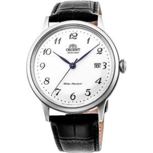 Часы Orient RA-AC0003S10B