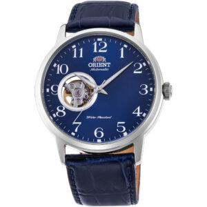 Часы Orient RA-AG0011L10B