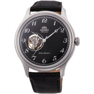 Часы Orient RA-AG0016B10B