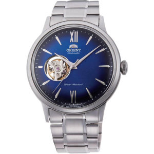 Часы Orient RA-AG0028L10B